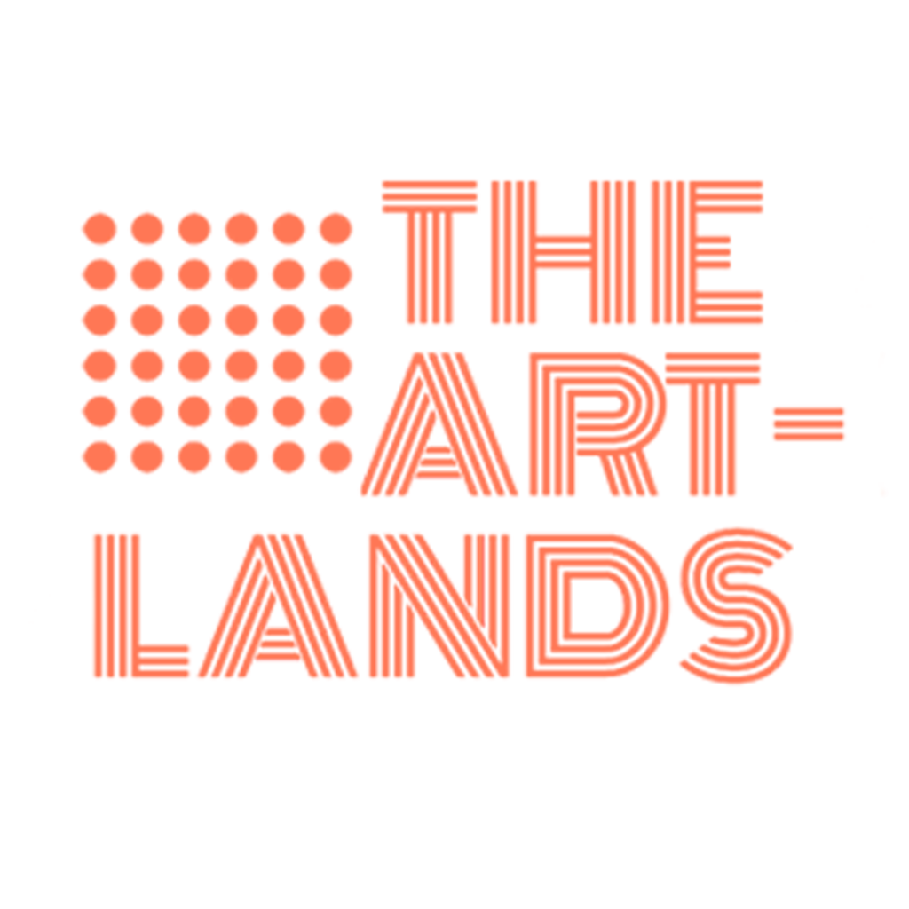 The Art Lands in Redlands, California Art Gallery